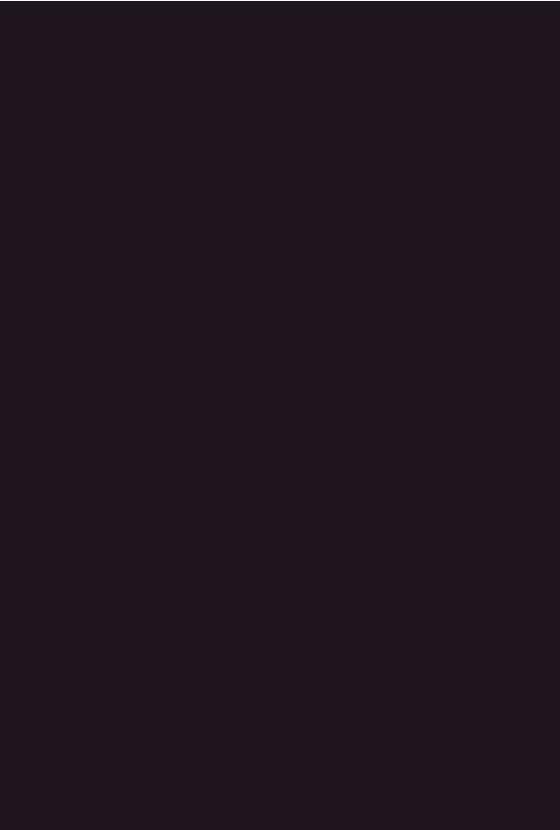 Détails d'un chausson en cuir