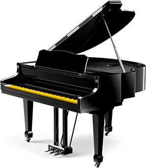LJF Musique Services