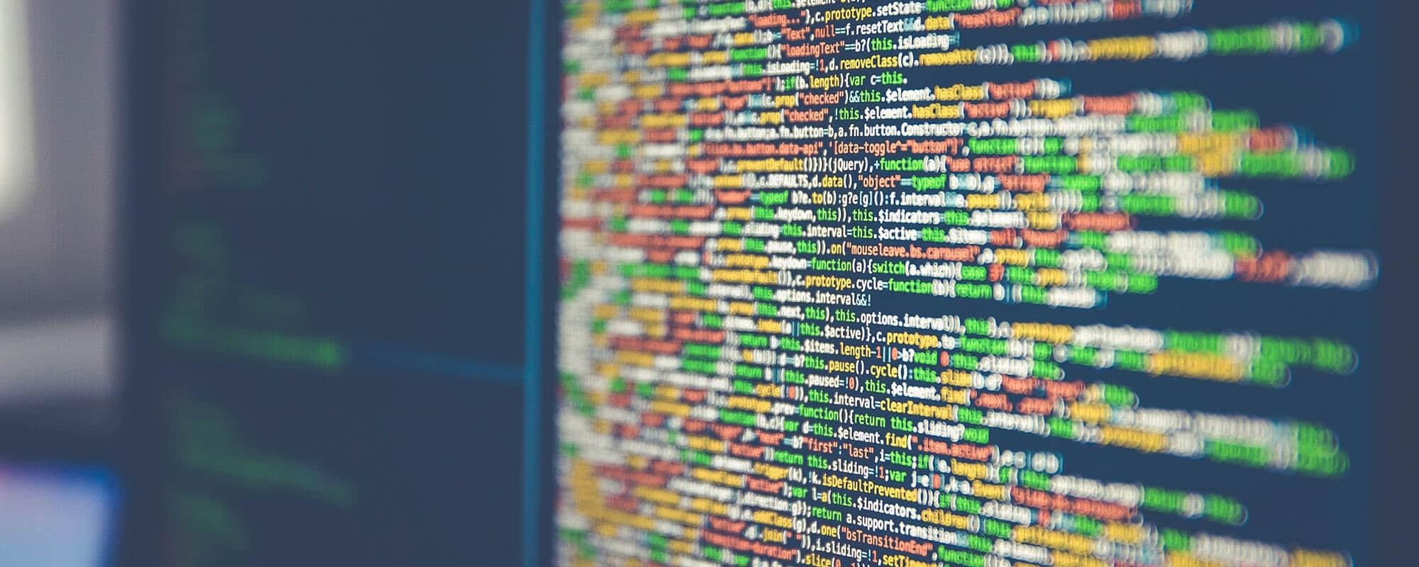 code developpement 2 - Apprendre à coder en s'amusant avec CodeCombat