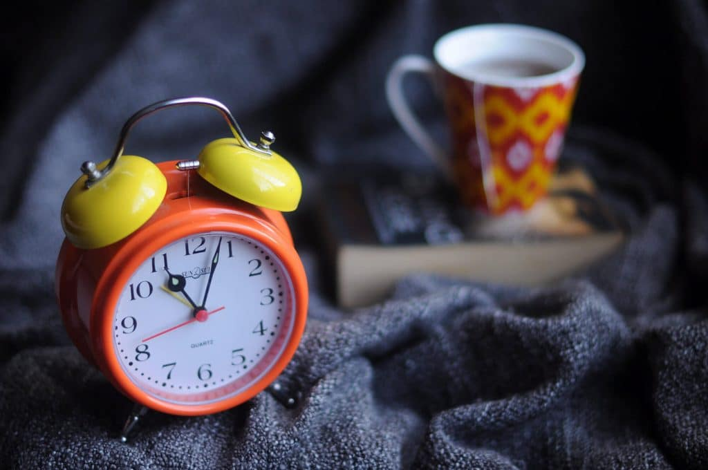 horloge 1024x680 - Site Internet : 6 raisons d'en posséder un pour son entreprise