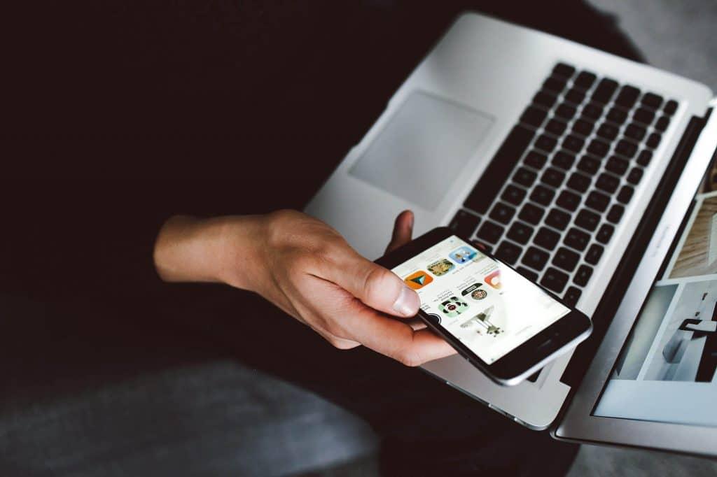 web agency 03 1024x682 - Votre nouvelle Agence Web