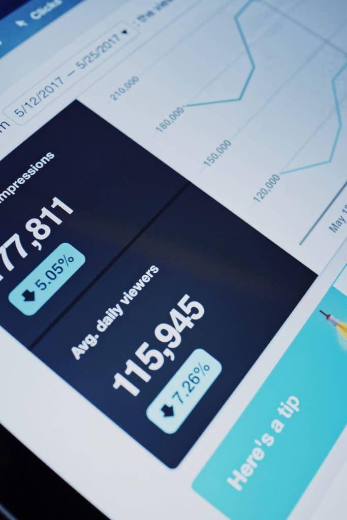 web analytics 683x1024 - Site Internet : 6 raisons d'en posséder un pour son entreprise