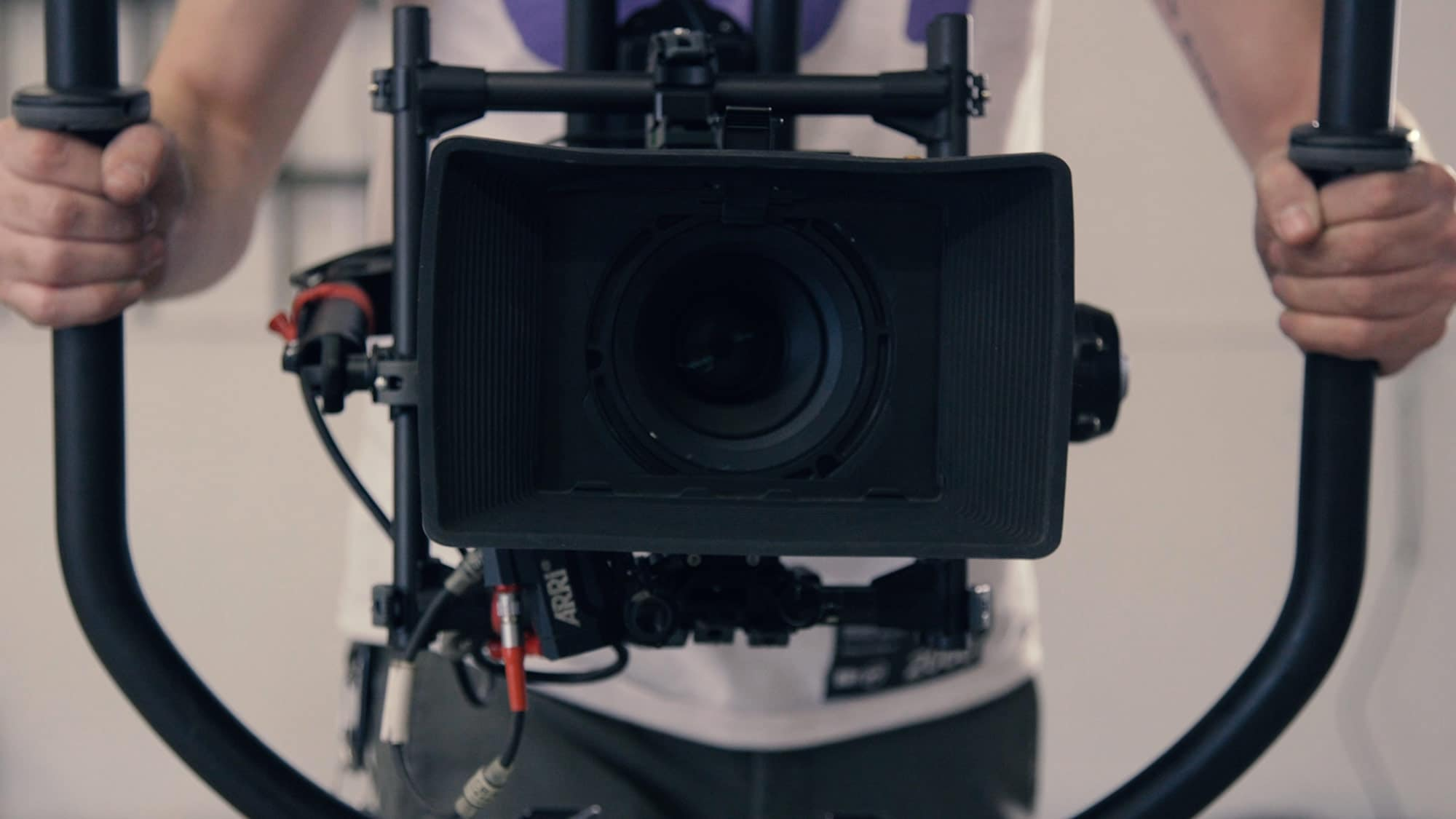 Motion design : l'influence de la vidéo sur le web