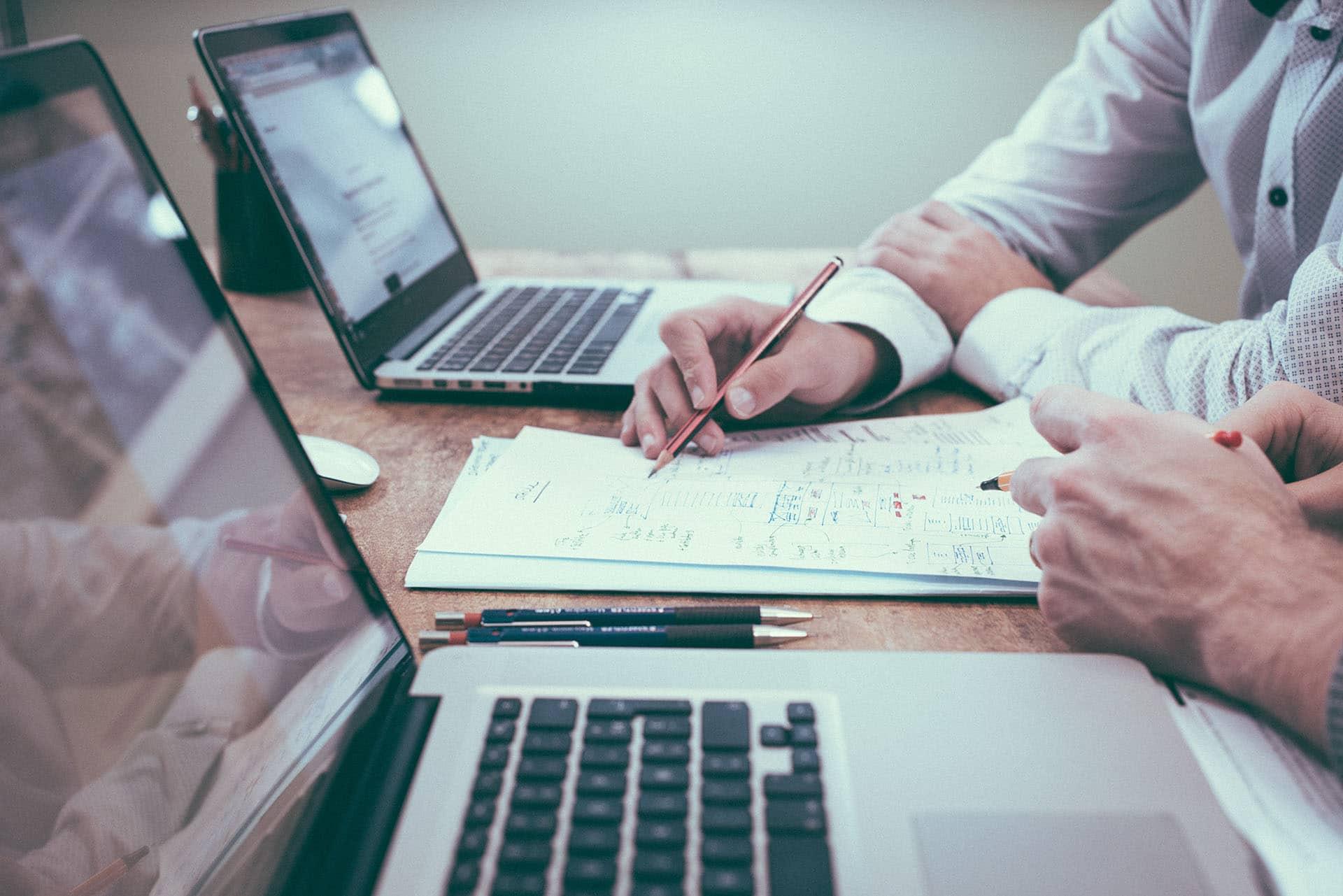 Comment créer du contenu plus lisible et engageant pour vos articles