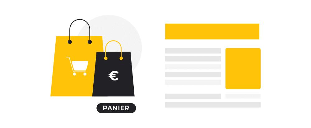 boutique ecommerce - Pourquoi devez-vous impérativement lancer votre site e-commerce ?