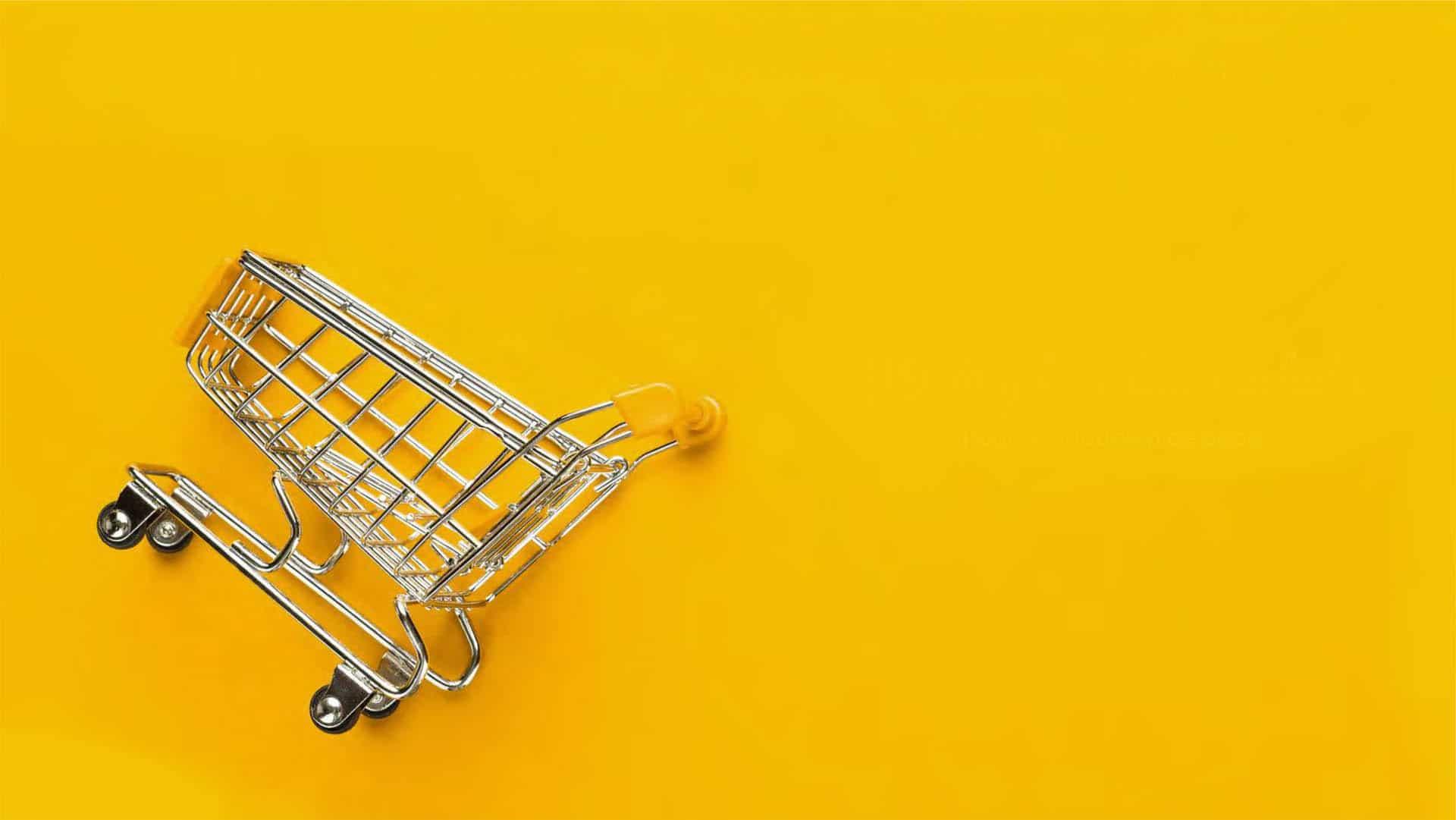 Pourquoi devez-vous impérativement lancer votre site e-commerce ?